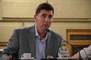 Pirola elevó un pedido de informes sobre la campaña de vacunación al sector de salud en Las Colonias
