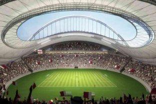 Qatar 2022: ¿Cuánto cuesta ver a la Selección Argentina en el Mundial?