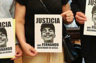Caso Báez Sosa: la defensa de los rugbiers apeló la elevación a juicio