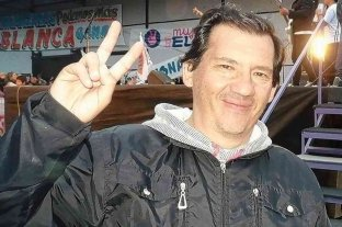 Caso Silvio Cabeza: confirmaron que la causa de su muerte fue por un disparo en el cráneo