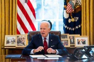 Estados Unidos regresa al Consejo de Derechos Humanos de la ONU