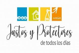 Espacios Educativos y una nueva propuesta: Justos y Protectores de todos los días