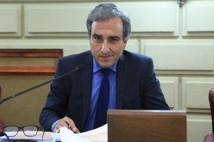 El Frente Renovador se manifestó a favor de las Autonomías Municipales