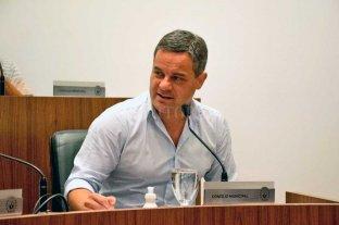 Los recursos en Argentina, un debate pendiente