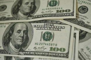 El dólar blue comenzó el mes en alza: cotizó a $ 147