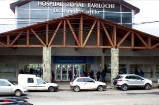 Bariloche: muere un joven de hantavirus y aumentan las preocupaciones