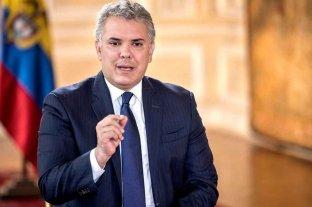 Colombia habilitó al sector privado a comprar vacunas contra el coronavirus