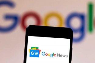 Adira acompaña el lanzamiento de Google News Showcase