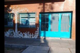 """Nace """"La Blanca"""", un nuevo espacio cultural para Santa Fe"""