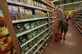 El Indec publicará este jueves la inflación de marzo