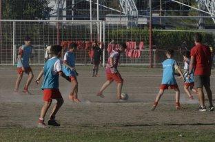 La provincia habilita la presencia de hasta 100 espectadores en los deportes amateurs