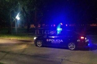 Mataron a un adolescente en el norte de Santa Fe