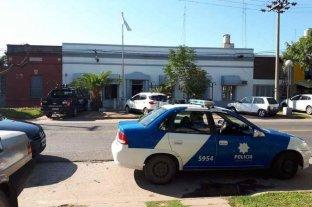 Policías imputados por simular fusilamientos y empalamientos