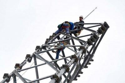 Rosario: Antenas de telefonía podrán compartir la utilización de estructuras públicas