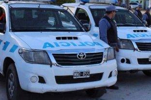 Un policía retirado mató a su expareja en Formosa y luego se quitó la vida