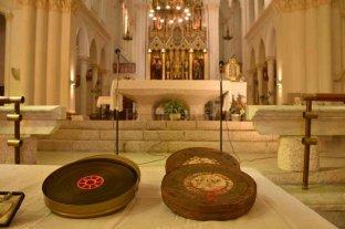 El próximo miércoles difundirán el video histórico de la Basílica de Guadalupe