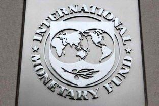 La negociación con el Fondo Monetario se concretaría en marzo