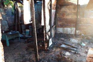 Nuevo homicidio en Santa Fe: falleció un hombre agredido en Alto Verde