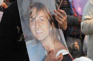 Condenaron a 16 años de cárcel al menor que mató a Marianela Brondino