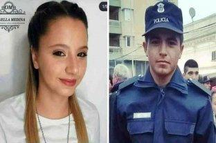 Pidieron elevar a juicio al femicida de Úrsula Bahillo
