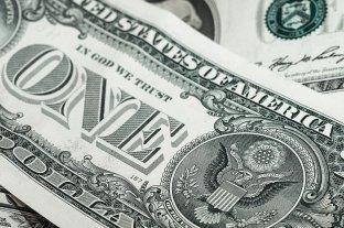 El dólar blue operó estable y cerró la semana en $ 140