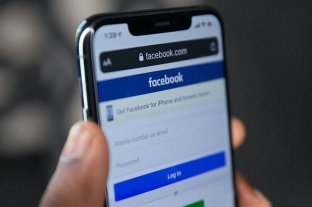 Facebook bloquea a los medios en Australia por un proyecto de ley que obligaría a pagar por publicar