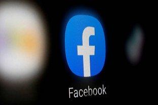 """""""Borren Facebook"""": la campaña contra la red social por bloquear los medios en Australia"""