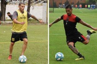 Copa Argentina: Defensores de Belgrano y Almirante Brown definen el pase a los 16avos