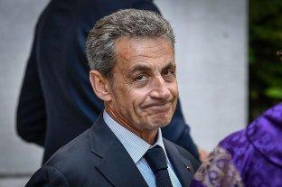 La justicia francesa obliga al expresidente Nicolas Sarkozy a testificar