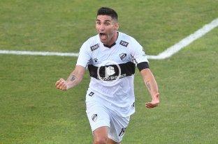En su regreso a Primera, Platense derrotó a Argentinos en La Paternal