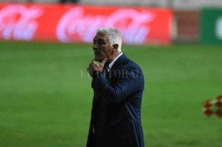 Atlético Tucumán-Central Córdoba: un interzonal que no es clásico