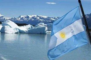 Lanzan un concurso para estudiantes secundarios sobre la Antártida