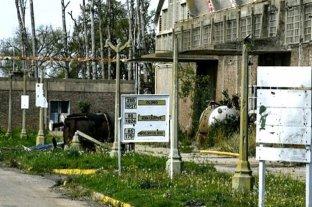 Caso Petroquímica Bermúdez: piden a la Justicia incorporar un actor clave en el expediente