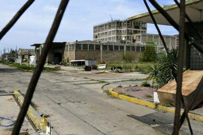 Caso Petroquímica Bermúdez: fecha confirmada para reanudar la audiencia imputativa