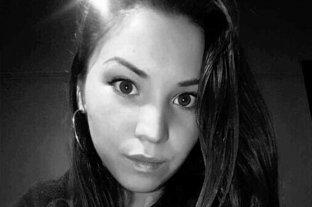 """Femicidio de Guadalupe Curual: la familia irá """"contra los funcionarios que no actuaron"""""""