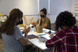 Kiwi: actividades para celebrar los 80 años de su nacimiento