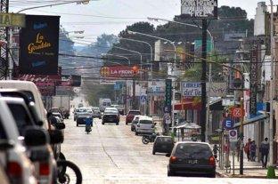 Coronavirus: preocupación por el aumento de contagios en Corrientes