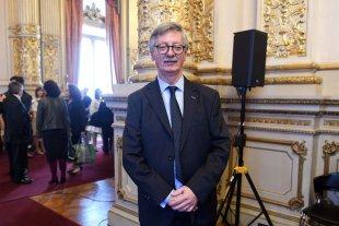 ANSES intimó a jubilarse al fiscal que investiga la causa del Vacunatorio VIP