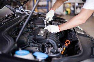 Hoy se conmemora en Argentina el Día del Mecánico Automotor