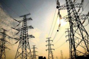 El precio estabilizado de la energía tendrá un aumento para industrias y comercios