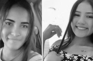 Encontraron dos jóvenes muertas con signos de abuso sexual y tortura -
