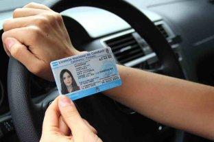 Licencia de conducir: es obligatorio completar un curso sobre patriarcado, masculinidades y género -