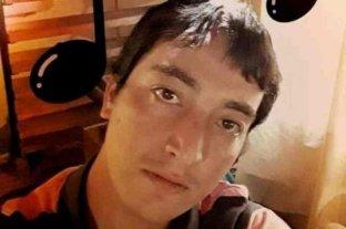 Los posteos en redes sociales de Bautista Quintriqueo, asesino de Guadalupe -