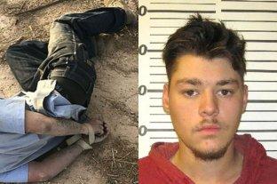 EEUU: detuvieron  a un joven que fingió su secuestro para no ir al trabajo