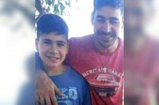 Manifestación: piden justicia por la muerte de un padre y su hijo atropellados por un empresario