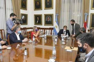 Entre Ríos invertirá $ 50,8 millones para tres obras abandonadas de edificios escolares