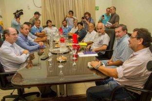 Corrientes: el Gobierno propone un aumento del 30% en tres tramos a los docentes
