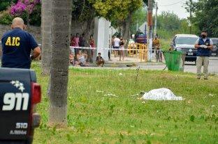 Investigan posible trama narco detrás de los asesinatos de dos hermanos en 48 horas