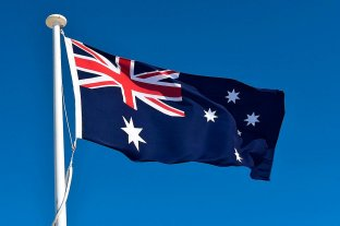 Australia adopta la ley que obliga a los gigantes tecnológicos a pagar a la prensa