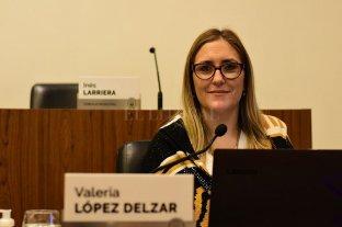 Proponen que la ciudad de Santa Fe dicte una ordenanza sobre Política Climática Municipal